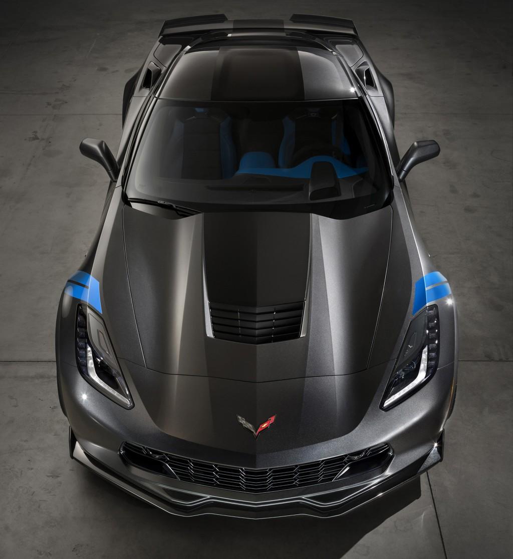 image 2017 chevrolet corvette grand sport collector edition size 1024 x 1115 type gif. Black Bedroom Furniture Sets. Home Design Ideas