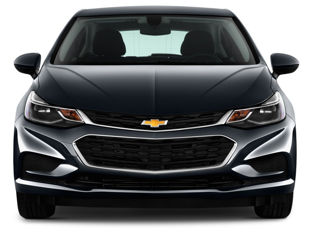 image 2017 chevrolet cruze 4 door hb 1 4l lt w 1sd front exterior view size 1024 x 768 type. Black Bedroom Furniture Sets. Home Design Ideas