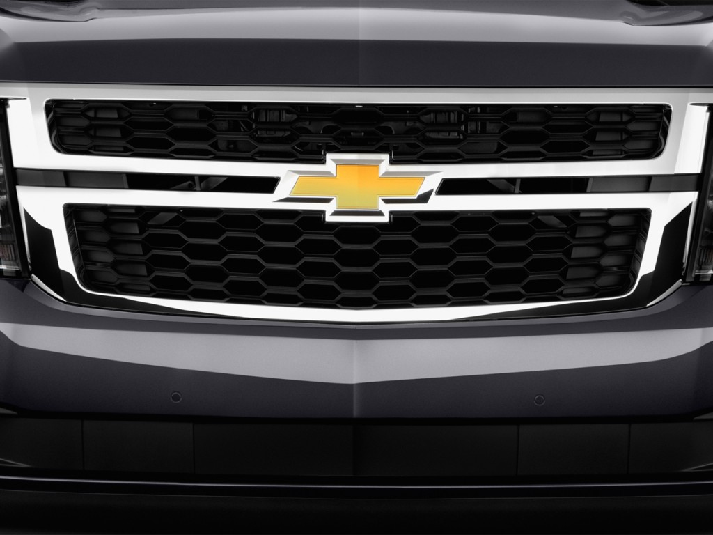 image 2017 chevrolet suburban 2wd 4 door 1500 lt grille size 1024 x 768 type gif posted on. Black Bedroom Furniture Sets. Home Design Ideas