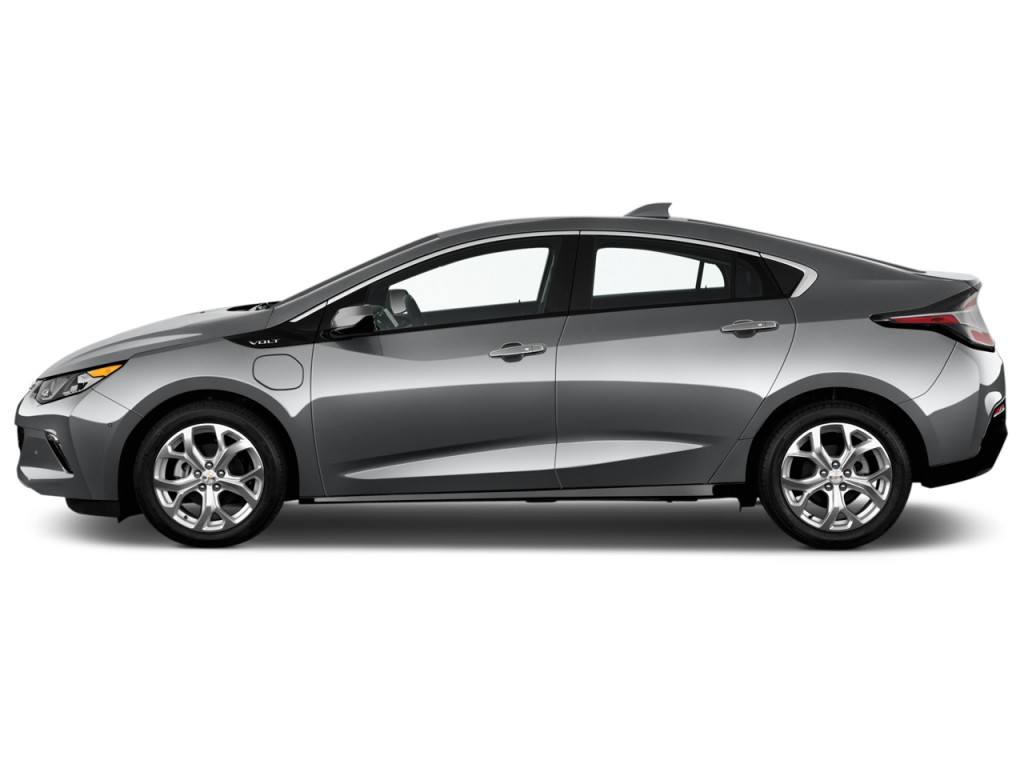 2017 chevrolet volt premier 2017 2018 best cars reviews 2017 2018 2017 2018 best cars reviews. Black Bedroom Furniture Sets. Home Design Ideas