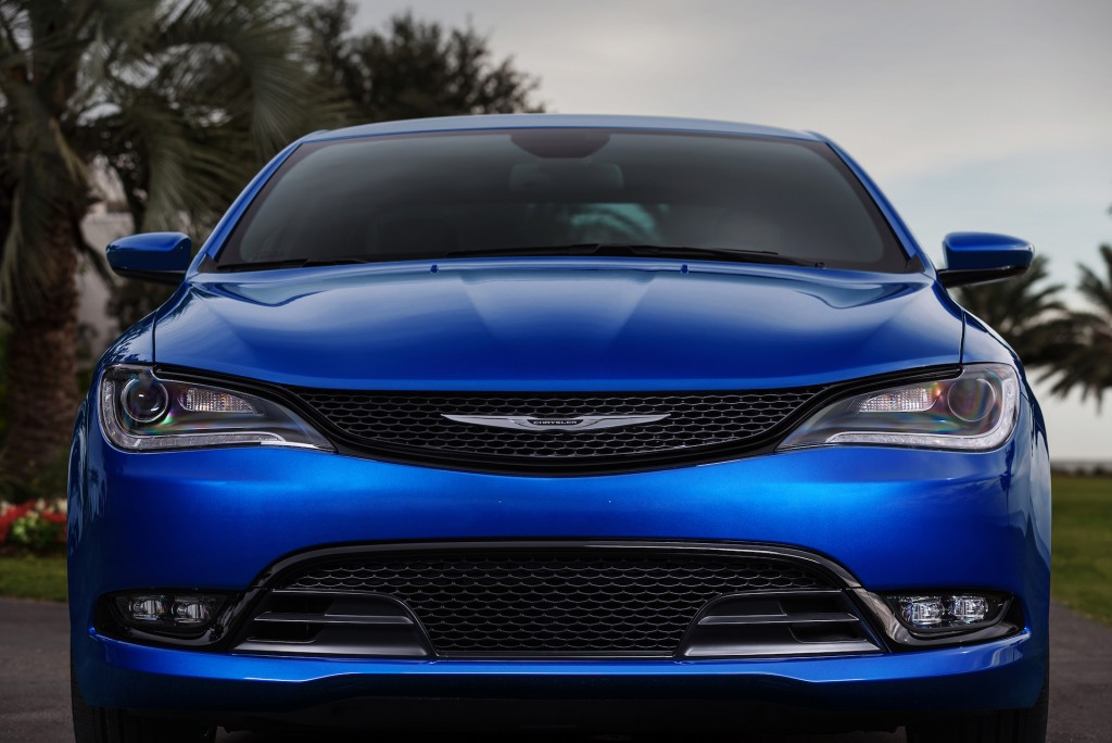 Image: 2017 Chrysler 200, size: 1024 x 684, type: gif, posted on