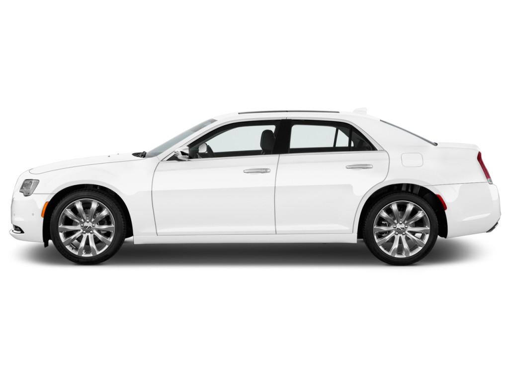 Chrysler 200 Gas Mileage 2013chrysler Interior Www Pixshark Com 300 Fuse Box Price Image 2017 300c Rwd Side Exterior View Size