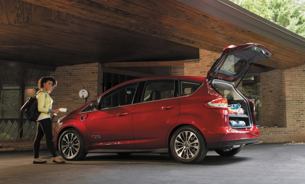 ford  max consumer reviews    ford price release date reviews