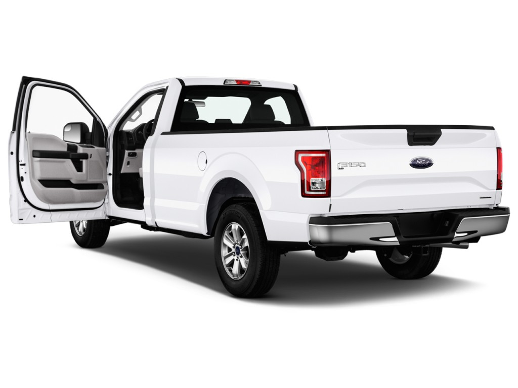 image 2017 ford f 150 xl 2wd reg cab 6 5 39 box open doors size 1024 x 768 type gif posted. Black Bedroom Furniture Sets. Home Design Ideas