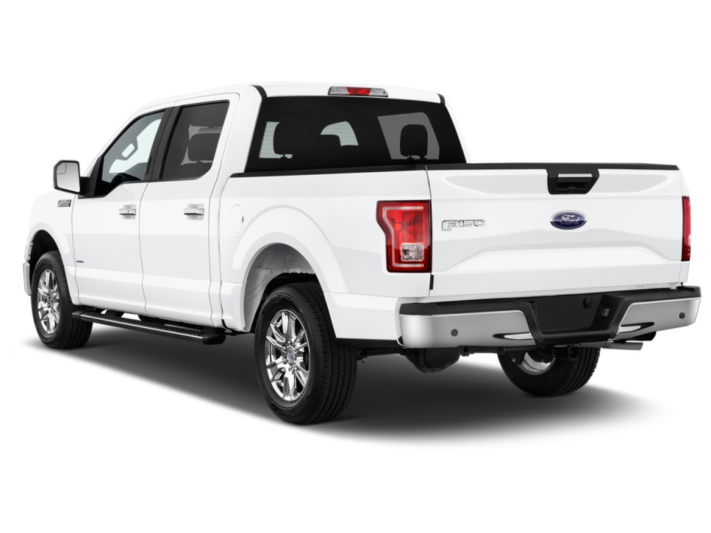2017 Ford F 150 Ford And Lincoln Cars For 2016 2017 New