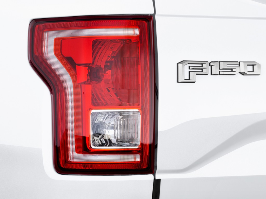 Name That Shifter No 36 further 100582492 2017 Ford F 150 Xlt 2wd Supercrew 5 5 Box Tail Light moreover 100255341 2010 Ford Focus 2 Door Coupe Se Angular Rear Exterior View together with 2017 Ford Edge Titanium Scottsdale Az Id 2fmpk3k8xhbb04918 likewise 5qr0o Ford Explorer Xls Change Crank Shaft Sensor Ford. on ford taurus van