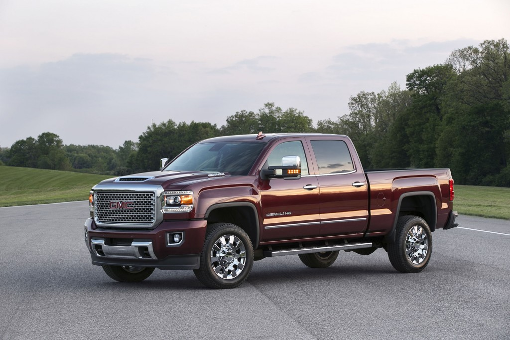 image 2017 gmc sierra denali 2500hd size 1024 x 682 type gif posted on may 31 2016 9 05. Black Bedroom Furniture Sets. Home Design Ideas