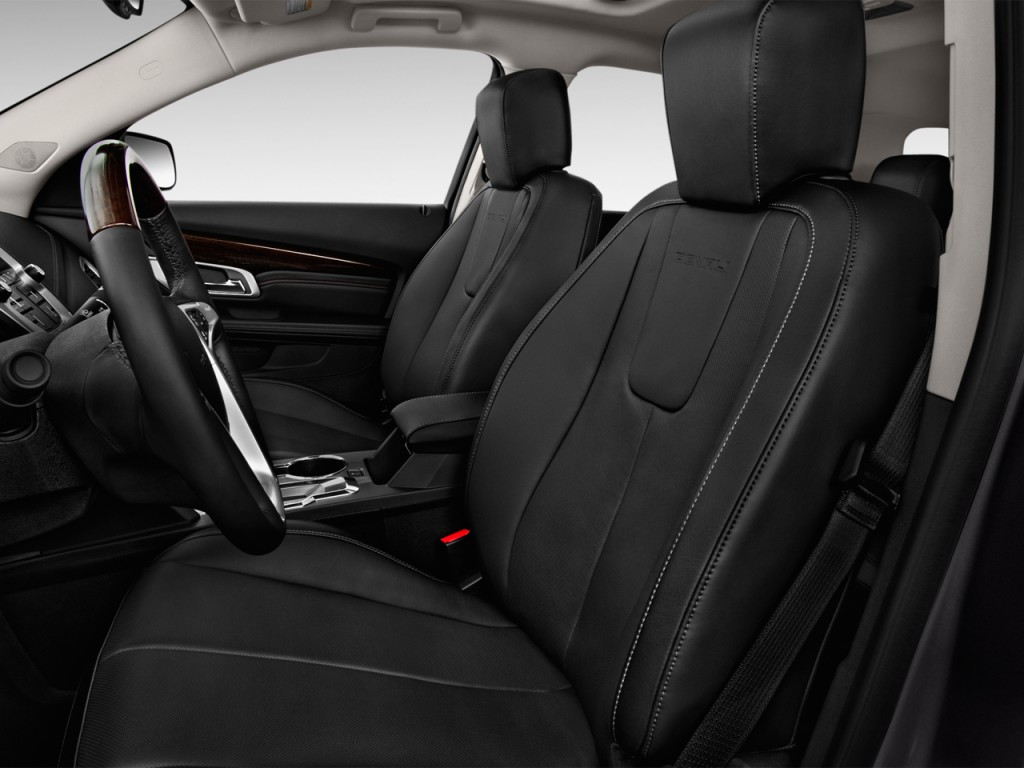 image 2017 gmc terrain fwd 4 door denali front seats size 1024 x 768 type gif posted on. Black Bedroom Furniture Sets. Home Design Ideas