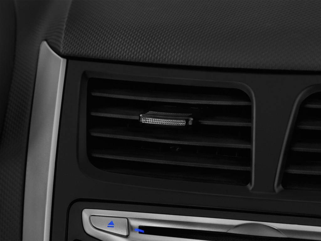 Image 2017 Hyundai Accent Se Sedan Automatic Air Vents Size 1024 X 768 Type Gif Posted On