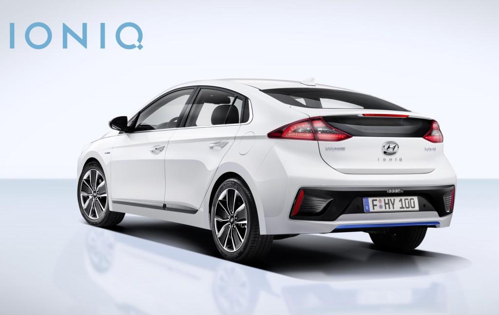 Nissan Nv 1500 For Sale ... Sale In Las Vegas NV U S News World as well 2017 Hyundai I Oniq. on