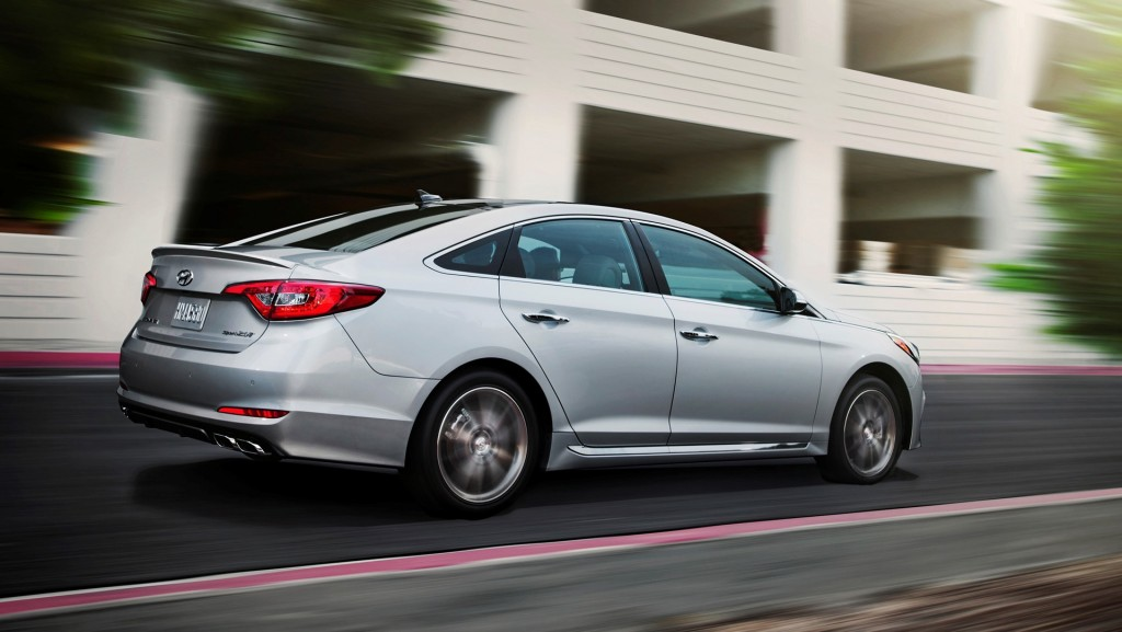 image 2017 hyundai sonata sport 2 0t size 1024 x 577 type gif posted on march 2 2017 11