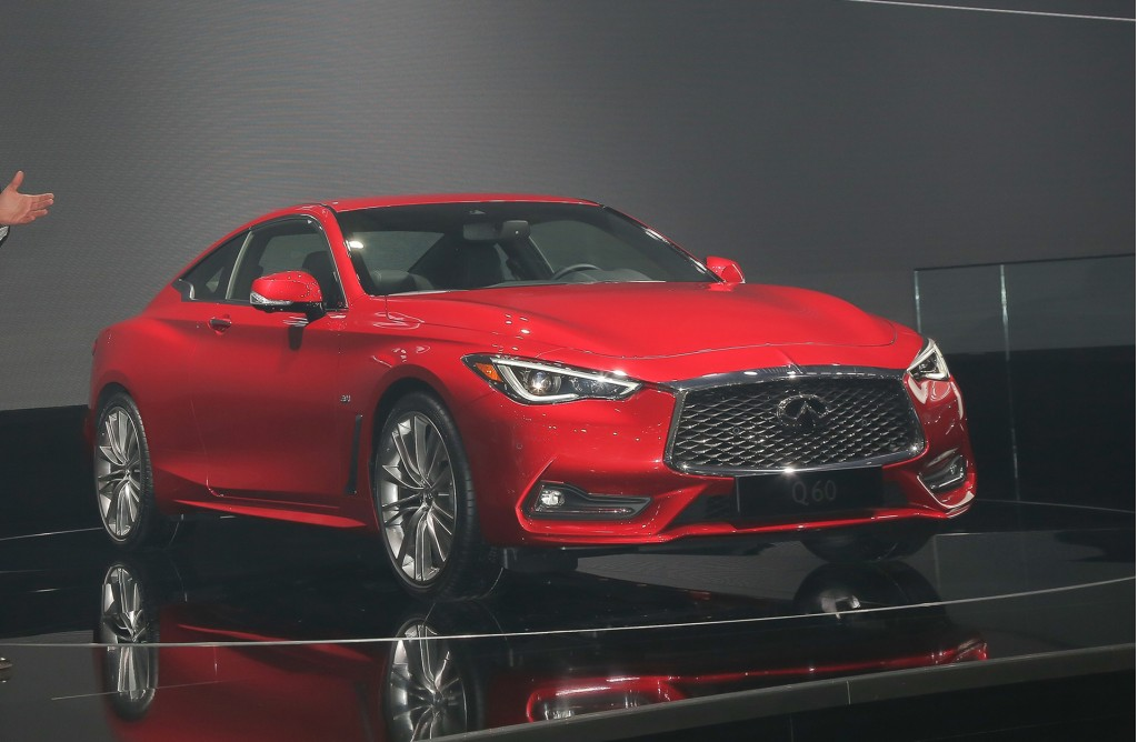 image 2017 infiniti q60 red sport 400 size 1024 x 668 type gif posted on march 7 2016 8. Black Bedroom Furniture Sets. Home Design Ideas