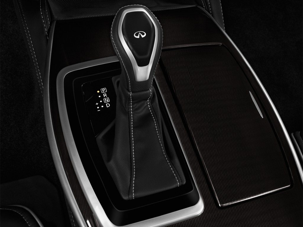 image 2017 infiniti qx60 hybrid fwd gear shift size 1024 x 768 type gif posted on april. Black Bedroom Furniture Sets. Home Design Ideas