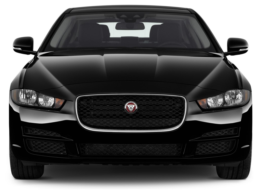 image 2017 jaguar xe 25t rwd front exterior view size. Black Bedroom Furniture Sets. Home Design Ideas