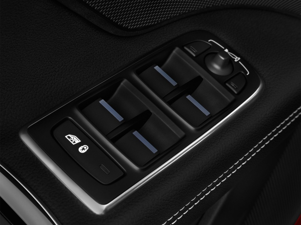 image 2017 jaguar xf 35t r sport rwd door controls size 1024 x 768 type gif posted on. Black Bedroom Furniture Sets. Home Design Ideas