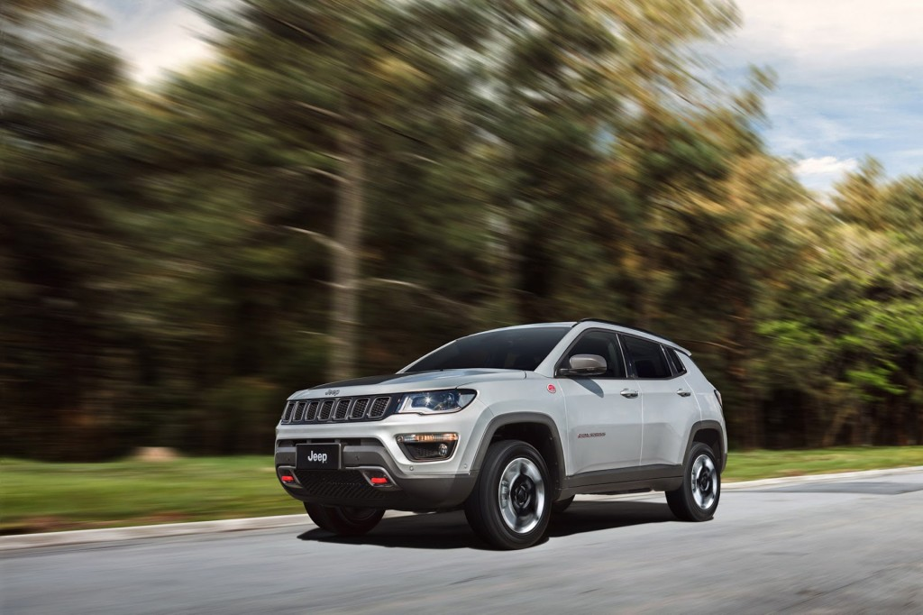 image 2017 jeep compass trailhawk brazil spec size 1024 x 682 type gif posted on. Black Bedroom Furniture Sets. Home Design Ideas
