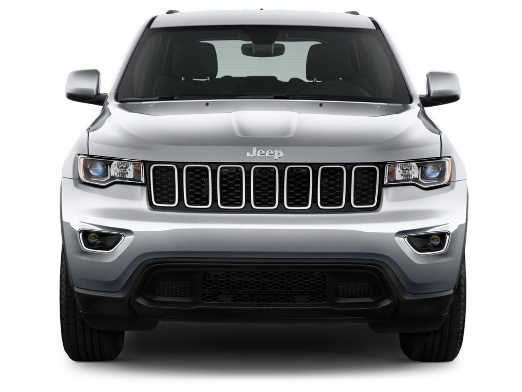 image 2017 jeep grand cherokee laredo 4x2 front exterior view size 1024 x 768 type gif. Black Bedroom Furniture Sets. Home Design Ideas
