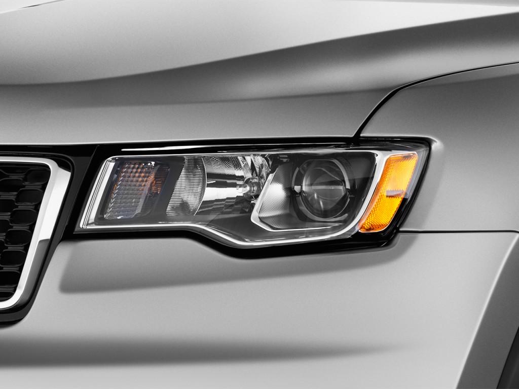 image 2017 jeep grand cherokee limited 4x2 headlight size 1024 x 768 type gif posted on. Black Bedroom Furniture Sets. Home Design Ideas