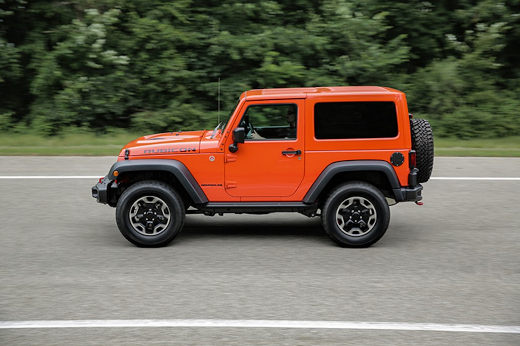 image 2017 jeep wrangler size 1024 x 682 type gif posted on september. Cars Review. Best American Auto & Cars Review