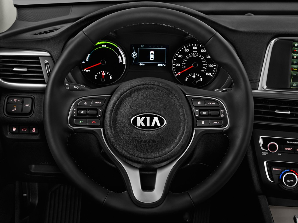 image 2017 kia optima hybrid ex auto steering wheel size 1024 x 768 type gif posted on. Black Bedroom Furniture Sets. Home Design Ideas