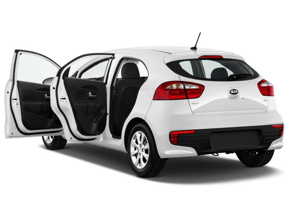Kia Rondo Gas Mileage2010 Ex Luxury Stittsville Ontario Fuse Box For Rio Image 2017 5 Door Lx Auto Open Doors Size 1024