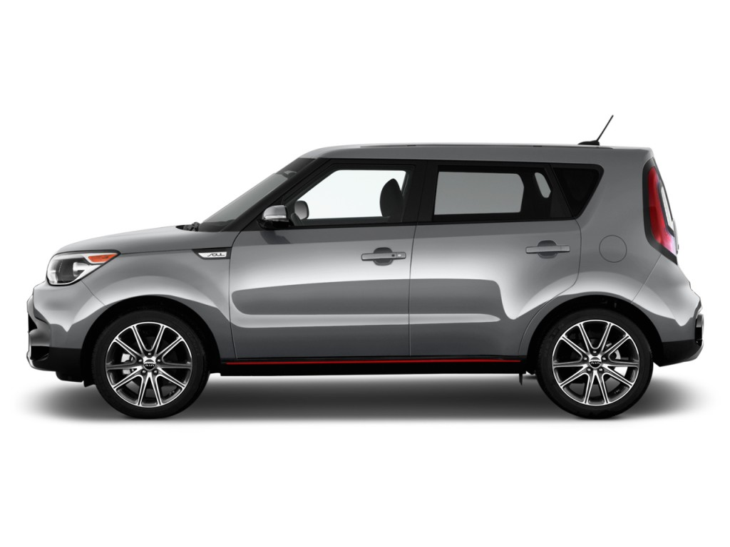 2016 Kia Soul Review The Car Connection Autos Post
