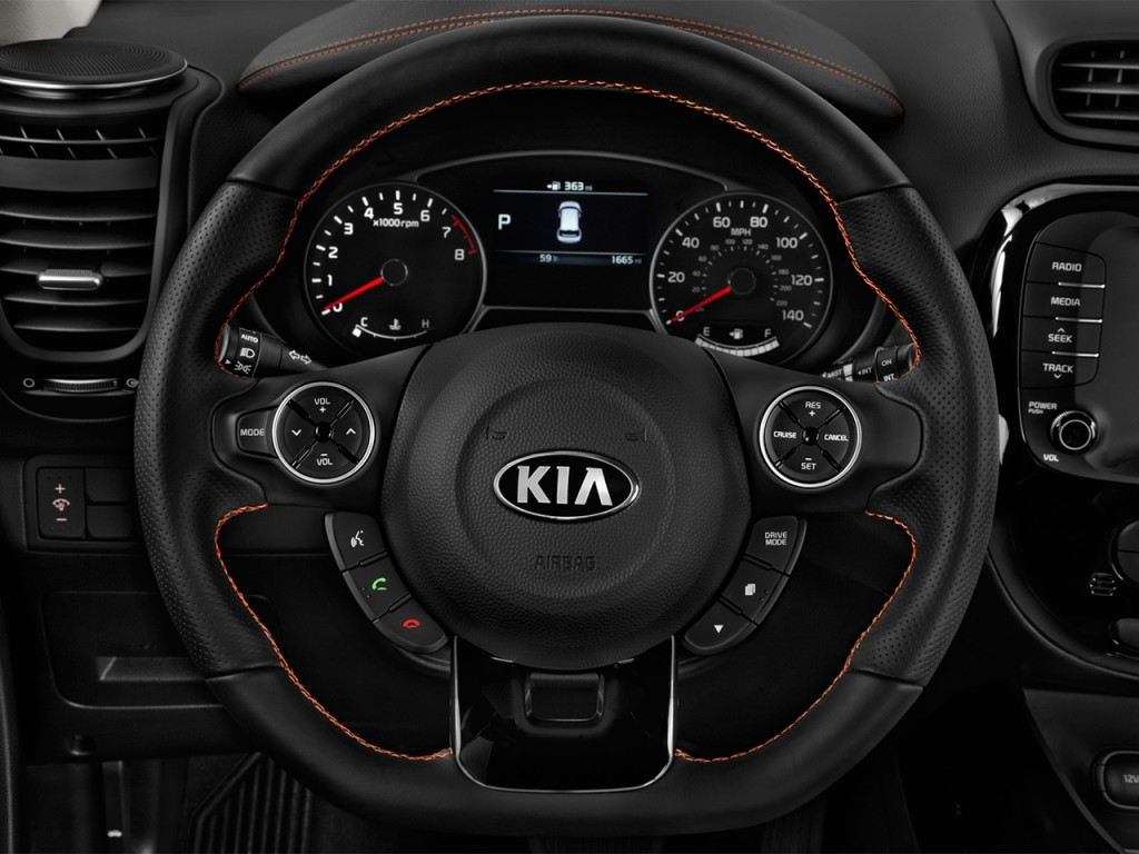 image 2017 kia soul auto steering wheel size 1024 x 768 type gif posted on april 20. Black Bedroom Furniture Sets. Home Design Ideas