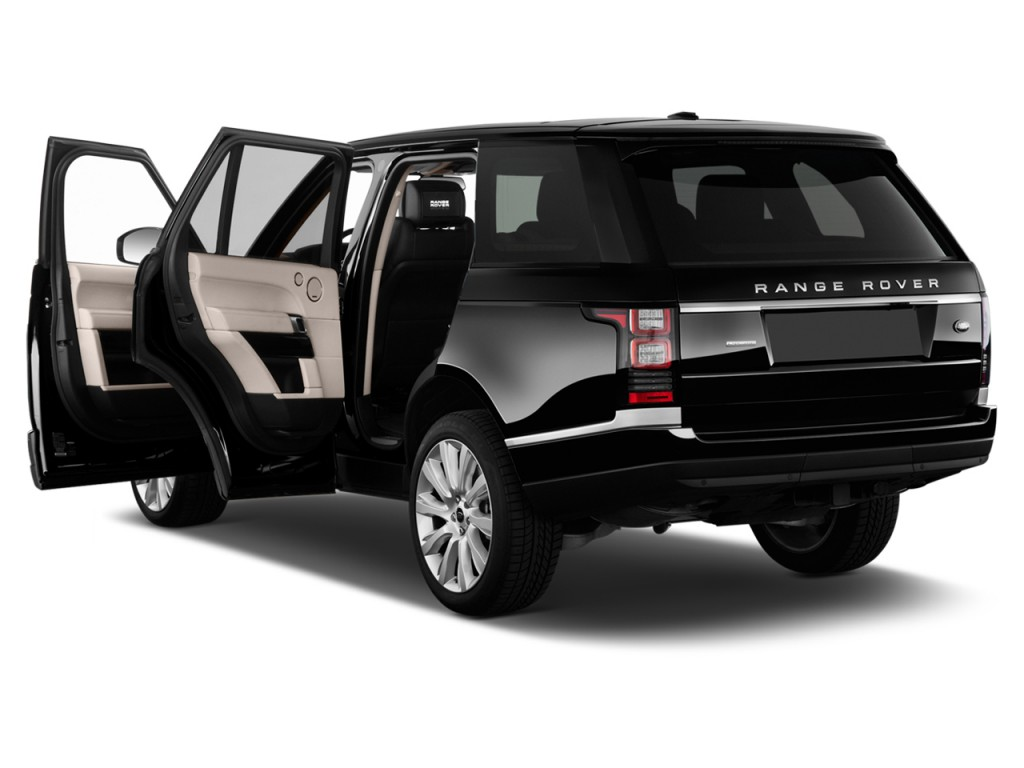 image 2017 land rover range rover v6 supercharged hse swb open doors size 1024 x 768 type. Black Bedroom Furniture Sets. Home Design Ideas
