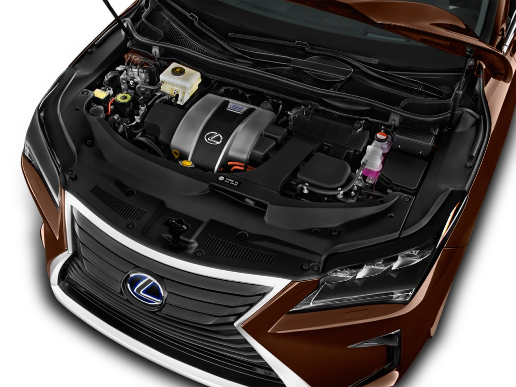 image 2017 lexus rx rx 450h awd engine size 1024 x 768 type gif posted on october 7 2016. Black Bedroom Furniture Sets. Home Design Ideas