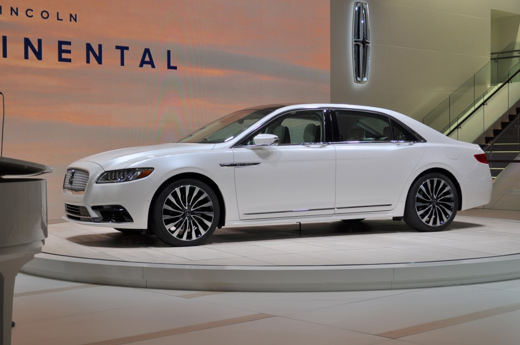 2018 lincoln continental interior 2016 concept cars 2017 2018 best cars reviews. Black Bedroom Furniture Sets. Home Design Ideas