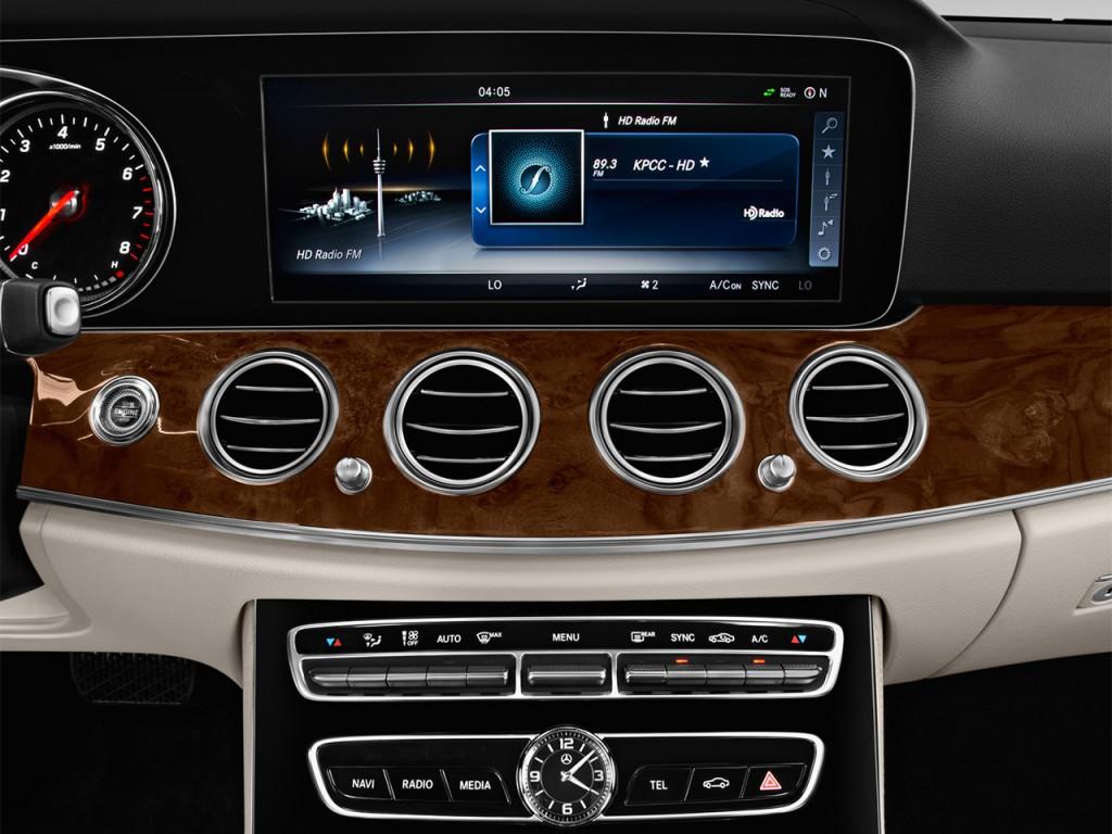 image 2017 mercedes benz e class e 400 sport 4matic wagon
