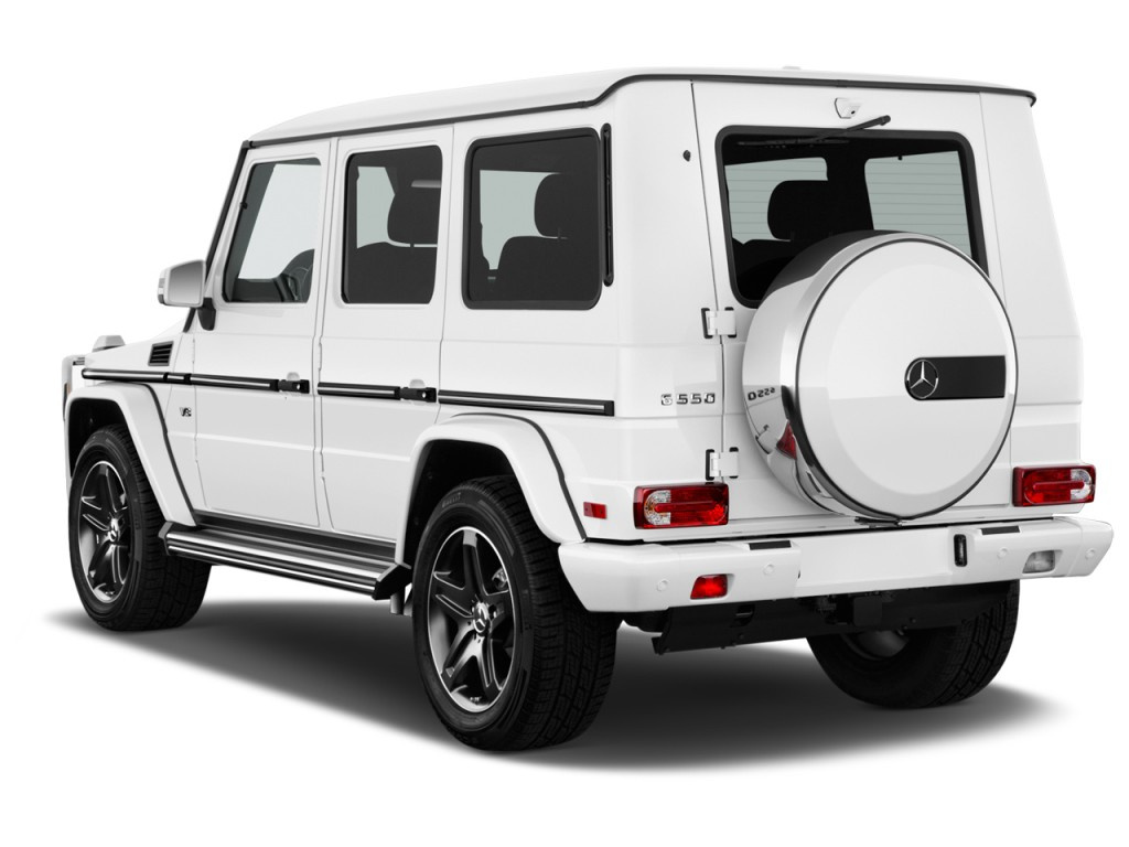 2016 g wagon 550 price 2017 2018 best cars reviews for Mercedes benz g class suv price