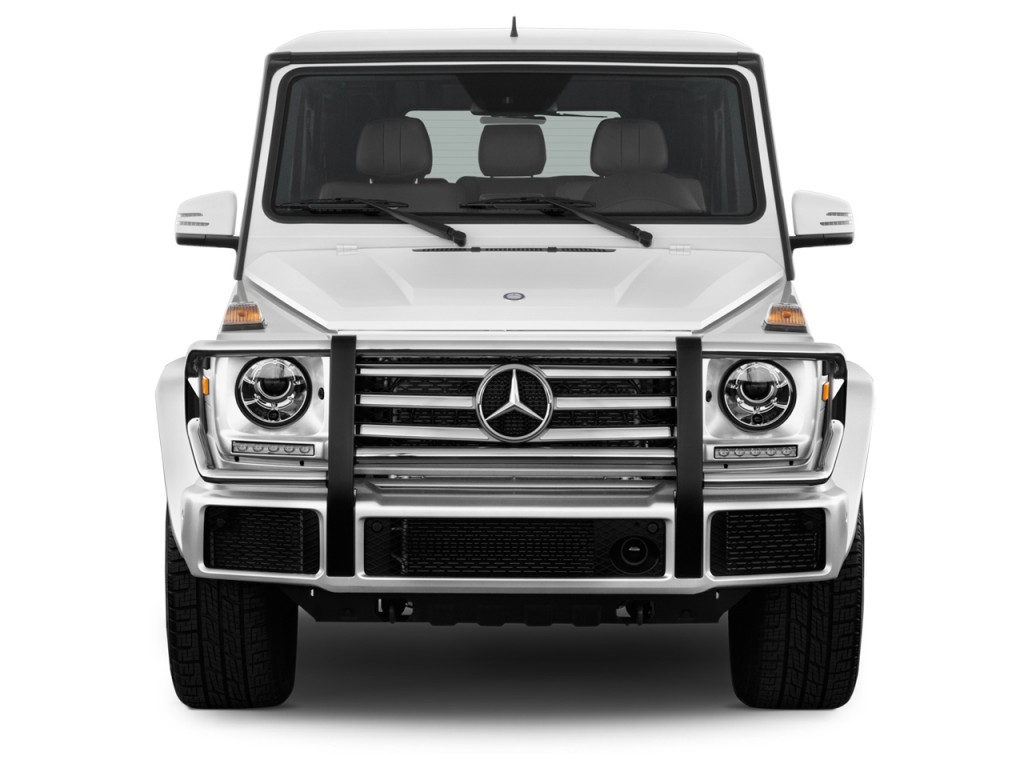 Image 2017 mercedes benz g class g550 4matic suv front for Mercedes benz g550 suv used