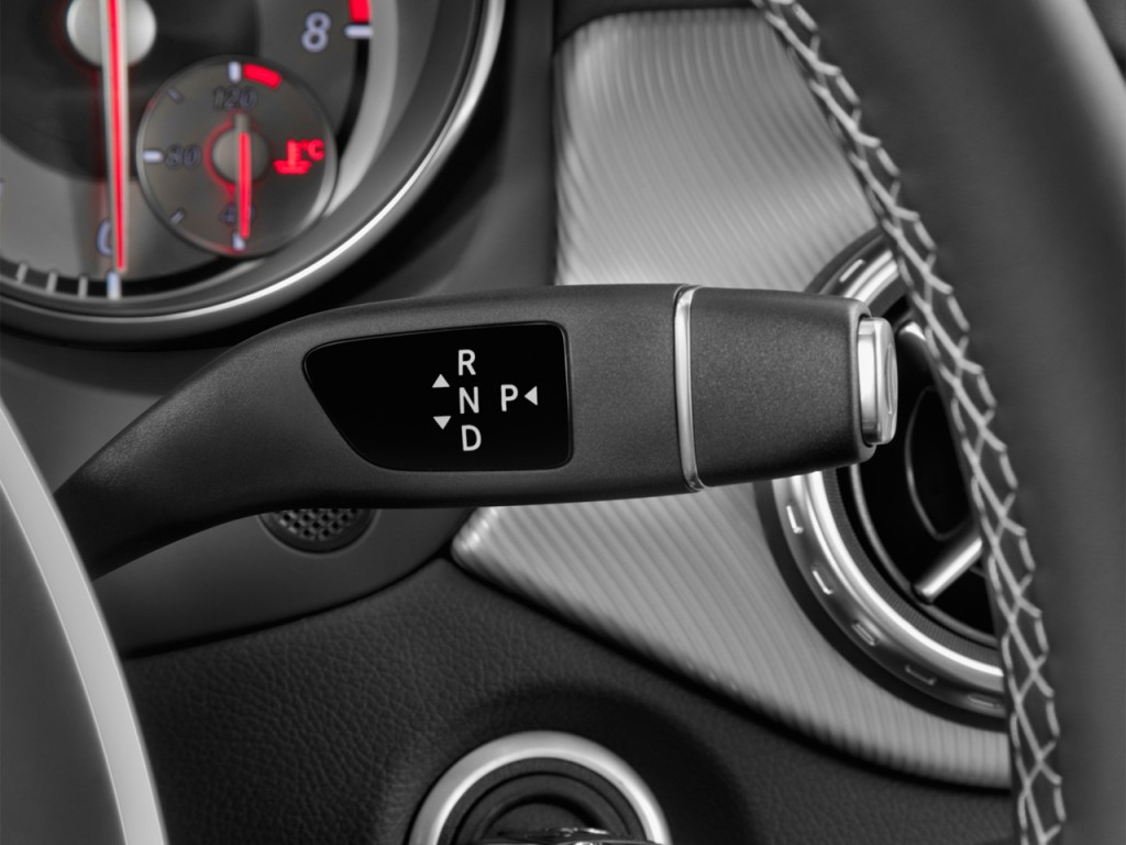 Image 2017 mercedes benz gla gla250 suv gear shift size for Mercedes benz gloves