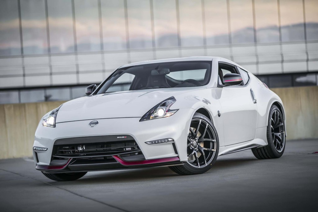 Image 2017 Nissan 370z Size 1024 X 682 Type Gif Posted On June 17 2016 5 22 Am The