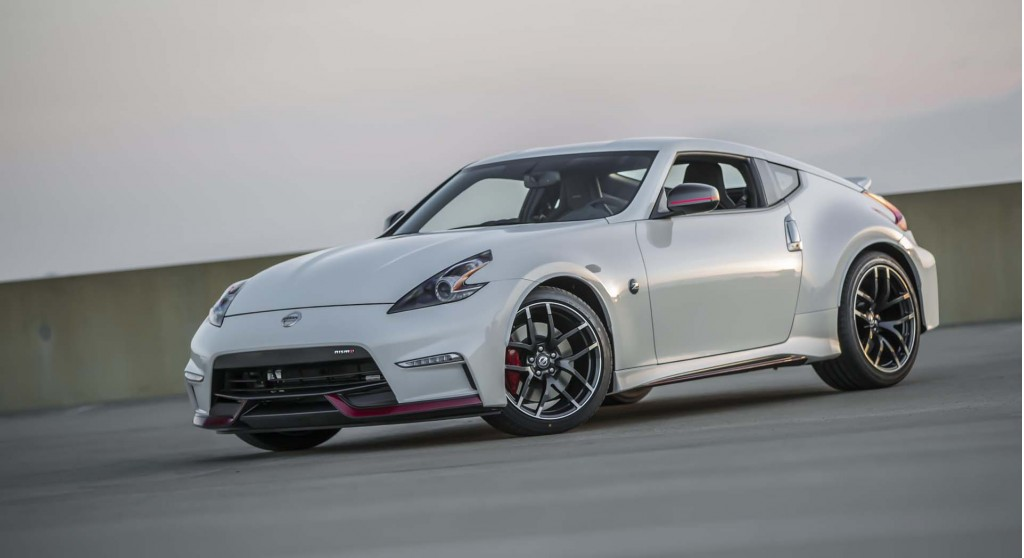 image 2017 nissan 370z size 1024 x 558 type   posted on june