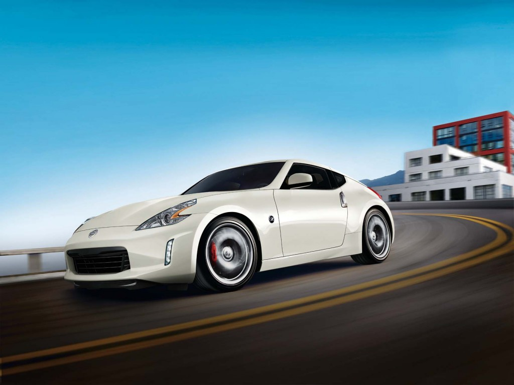 Image 2017 Nissan 370z Size 1024 X 768 Type Gif Posted On June 17 2016 5 24 Am The
