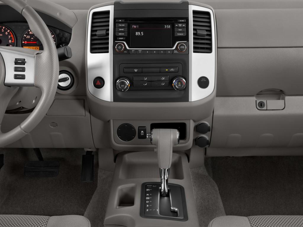 94 Dodge Dakota 2wd V 6 Fuse Box Diagram