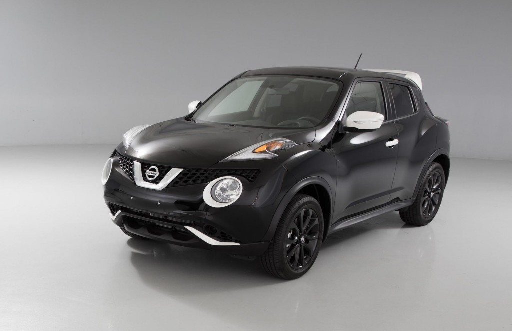 2014 Nissan Quest For Sale >> Image: 2017 Nissan Juke, size: 1024 x 663, type: gif ...