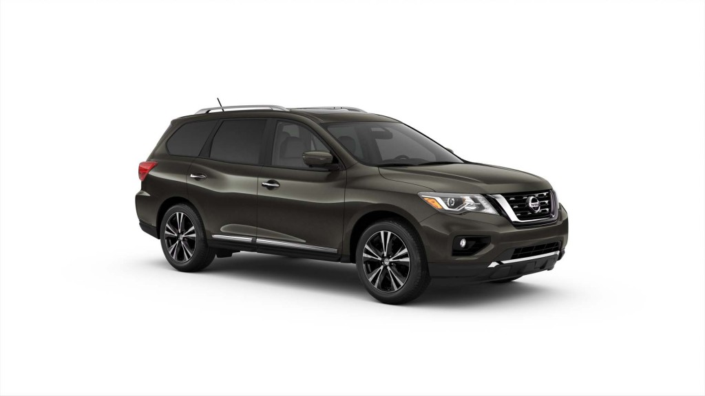 image 2017 nissan pathfinder size 1024 x 576 type   posted on