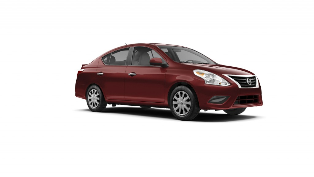 Nissan Altima Coupe 2009 For Sale Image: 2017 Nissan Versa, size: 1024 x 576, type: gif, posted on ...