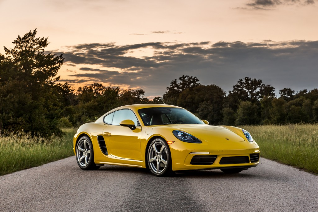 porsche cayman yellow 2014 with 100565533 2017 Porsche 718 Cayman Racing Yellow on 100565533 2017 Porsche 718 Cayman Racing Yellow additionally 17 additionally 2017 Porsche 718 Cayman Pdk Automatic Review further 18 together with 11.