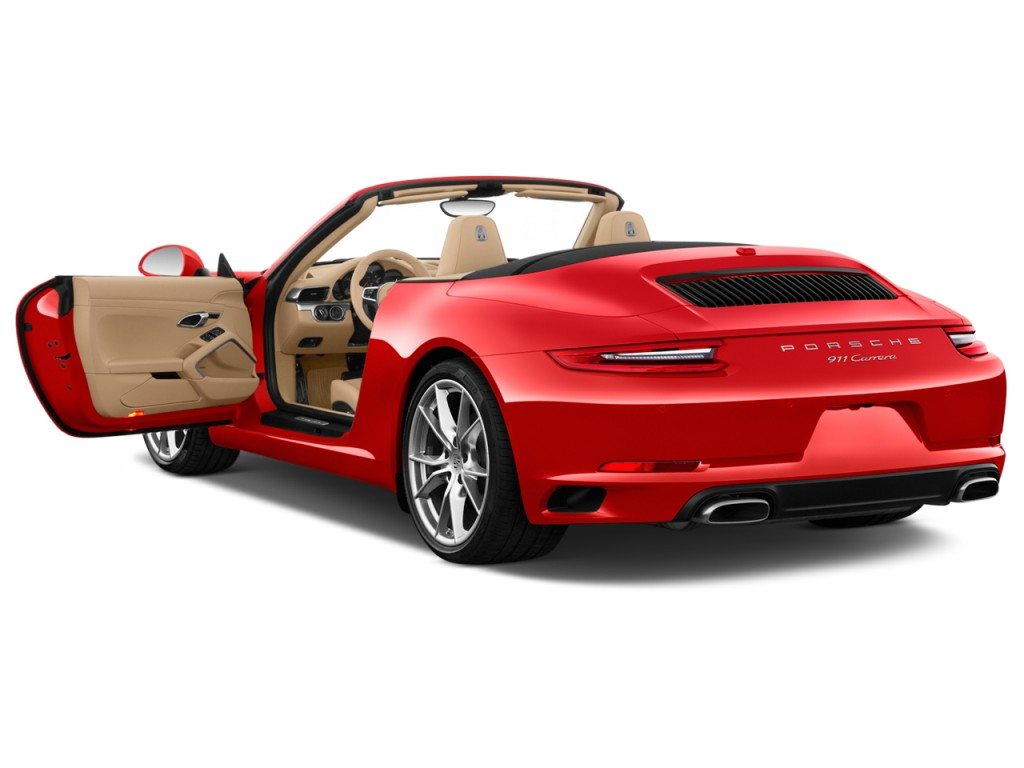 image 2017 porsche 911 carrera cabriolet open doors size 1024 x 768 type gif posted on. Black Bedroom Furniture Sets. Home Design Ideas