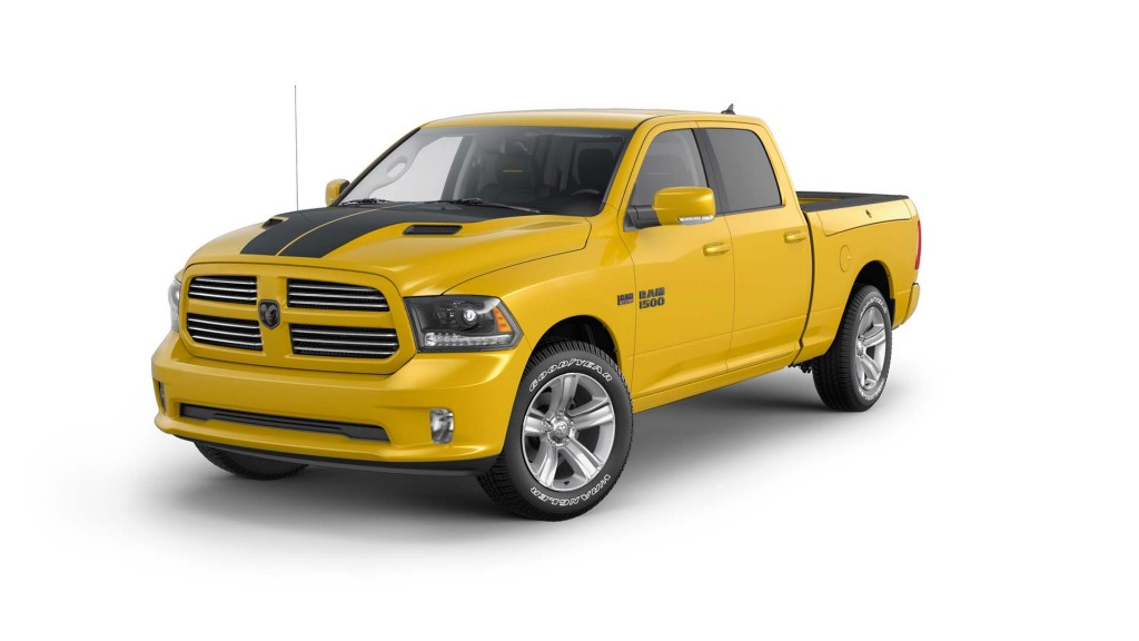 Image: 2017 Ram 1500, size: 1024 x 576, type: gif, posted on ...