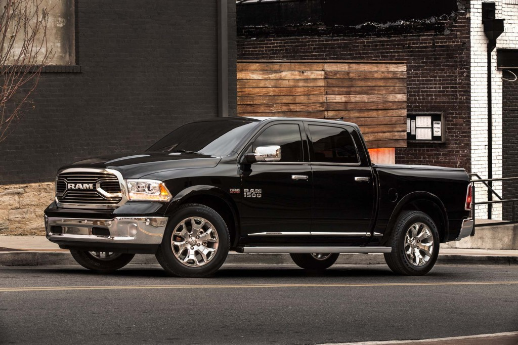 image 2017 ram 1500 size 1024 x 682 type   posted on