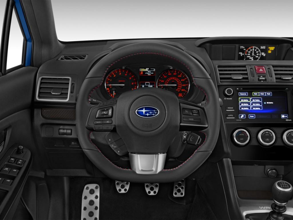 image 2017 subaru wrx manual steering wheel size 1024 x. Black Bedroom Furniture Sets. Home Design Ideas