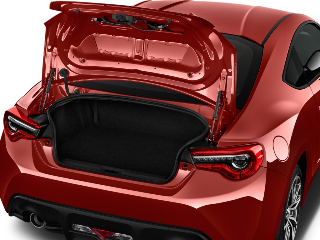 image 2017 toyota 86 automatic natl trunk size 1024 x 768 type gif posted on october 6. Black Bedroom Furniture Sets. Home Design Ideas