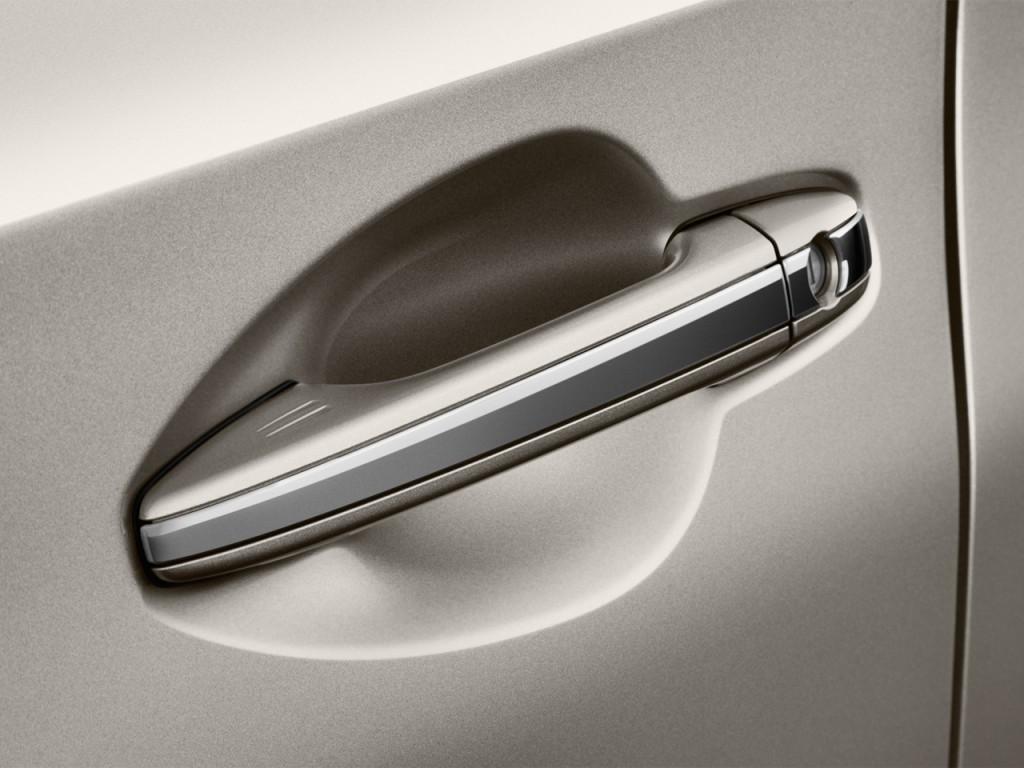 Image 2017 toyota avalon xle natl door handle size - 2000 toyota solara interior door handle ...