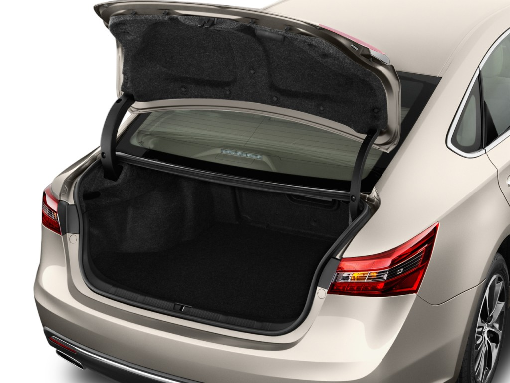 image 2017 toyota avalon xle natl trunk size 1024 x 768 type gif posted on november 22. Black Bedroom Furniture Sets. Home Design Ideas