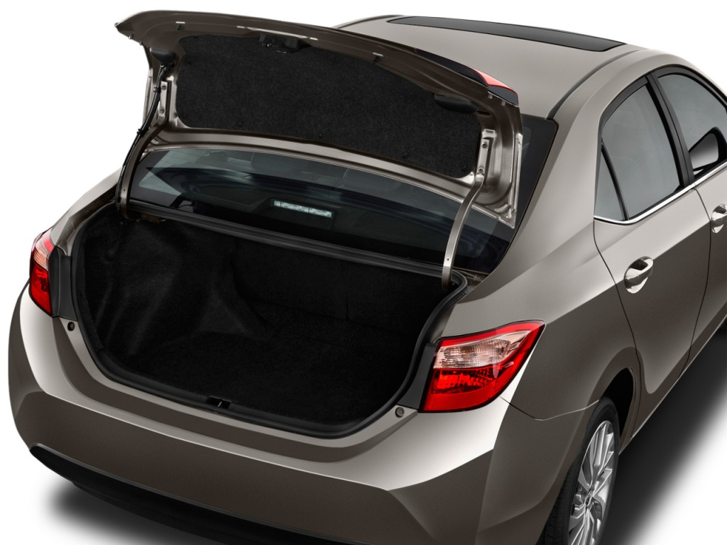 Image 2017 Toyota Corolla Le Eco Cvt Automatic Natl Trunk Size 1024 X 768 Type Gif